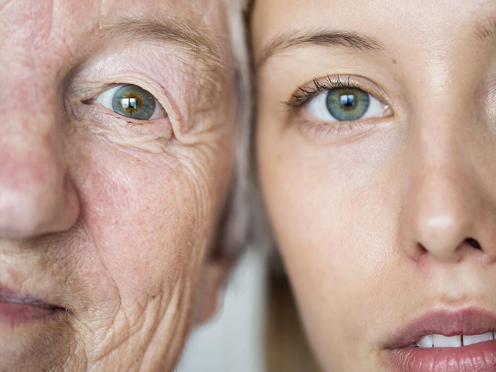Modelos de lentes contato que existem