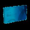 Lente de Contato Biosoft SIHY 45 - Uso Mensal