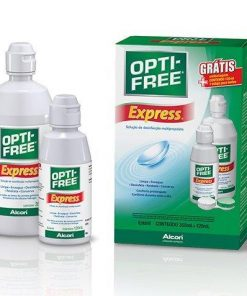 Encontre as melhores Lentes de Contato do mercado. Compra 100% segura. Eyecolors Lentes de Contato. Kit Opti-Free Express