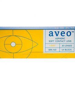 Encontre as melhores Lentes de Contato do mercado. Compra 100% segura. Eyecolors Lentes de Contato.