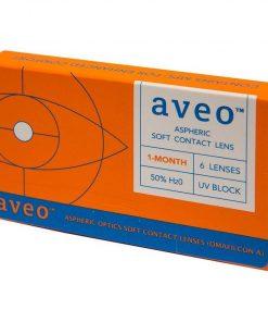Encontre as melhores Lentes de Contato do mercado. Compra 100% segura. Eyecolors Lentes de Contato. Lentes de Contato AVEO ASPHERIC - Mensal