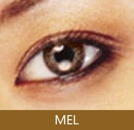 Expressions Colors - Sem Grau Mel