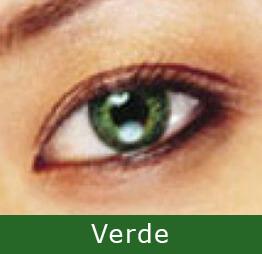 Expressions Colors - Sem Grau Verde