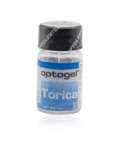 Encontre as melhores Lentes de Contato do mercado. Compra 100% segura. Eyecolors Lentes de Contato. Optogel Tórica