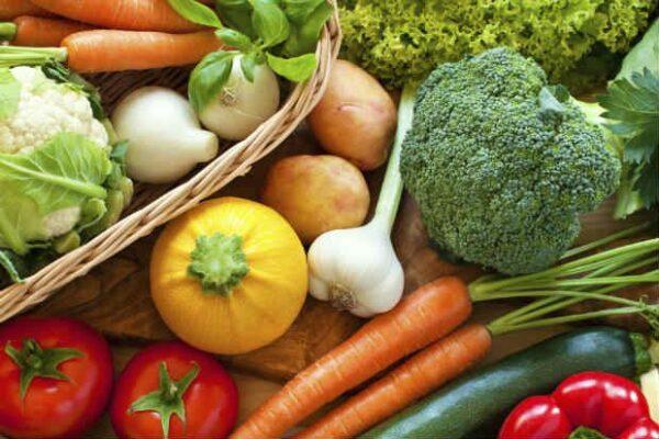 4 Alimentos que favorecem a saúde dos olhos